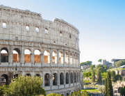 five-fascinating-facts-about-the-colosseum